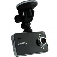 Автомобильный видеорегистратор K6000