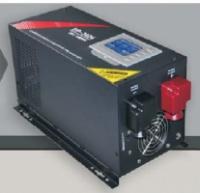 Однофазный инвертор с функцией ИБП Altek AEP-1012 1000Вт/12В|escape:'html'