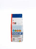 Fugalux 10 біла 2 кг. - затирка для швів