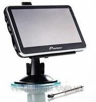 GPS навигатор Pioneer E-950|escape:'html'