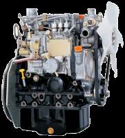Запчасти на двигатель Янмар /Yanmar