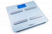 Электронные весы на стеклянной платформе|escape:'html'