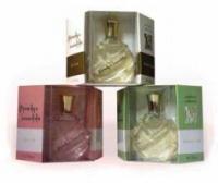 Упаковка для косметики, упаковка для парфюмерии, картонная упаковка|escape:'html'