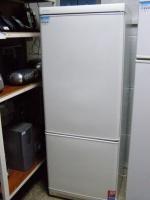 Холодильник «Privileg»|escape:'html'