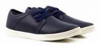 39,40,41 модные мокасины туфли для подростков бренд PlatO Intertop