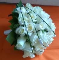 Весільний букет №2|escape:'html'
