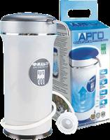 Фильтры для доочистки воды