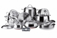 Набор посуды Vinzer Grand Majestic 89036|escape:'html'