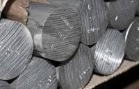 Круг дюралевый и прутки алюминиевые, дюралевые Д16Т, АМГ2-5, Отрезаем, Все диаметры