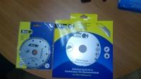Алмазный диск d 125 турбо волна)|escape:'html'