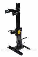 Стенд для снятия и установки пружин гидравлический Sigma Код:364284405
