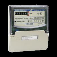 Трехфазный счетчик электроэнергии ЦЭ 6803В 230В 1-7.5А М7Р32|escape:'html'