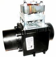 Сливной клапан MDB-O-3, 220/240V, арт.33011621 escape:'html'