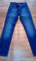 джинсы мужские ред фактор