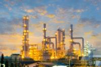 Продажа нефтепродуктов: дизельное топливо (ДТ) , бензин А92, А95|escape:'html'