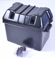 Аккумуляторный ящик с ремнем, C11526.|escape:'html'
