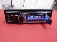Автомагнитола MP3 Sony (Китай) 1086|escape:'html'