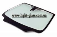 Лобовое стекло БМВ 3 BMW 3 / Е21 Е30 Е36 Е46 Е90|escape:'html'