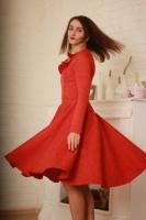 пошив платьев нарядных|escape:'html'
