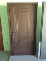 Двери бронированные|escape:'html'