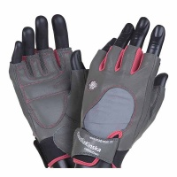 Перчатки для женщин Klaudia MFG920 (M) - рожевий
