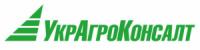 Реклама на сайте УкрАгроКонсалт