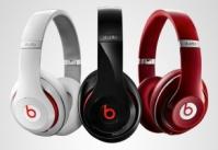 The new Beats Studio|escape:'html'