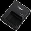 Зарядное устройство Canon LC-E10C (Original)|escape:'html'