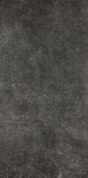 Фасадная плитка. Керамогранит 1200х600 мм для вентилируемого фасада SG502200R escape:'html'