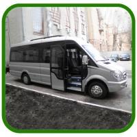 Заказ пассажирских перевозок Киев-Украина.|escape:'html'