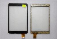 Сенсорное стекло (тачскрин) IMPAD 4313|escape:'html'