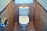 Сантехник в Днепропетровске,Вызов сантехника на дом в Днепропетровске,трезвый сантехник