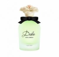 Dolce&Gabbana Dolce Floral Drops TESTER LUX 100 ml|escape:'html'