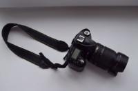 Canon D90|escape:'html'