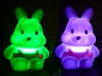 Кролик,заяц|escape:'html'
