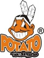Магазин оборудования для спиральных чипсов Potato$Tornado