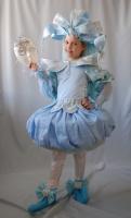 карнавальный костюм escape:'html'