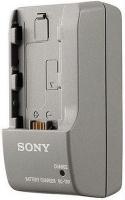 Зарядное устройство Sony BC-TRP (Original) escape:'html'