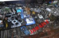 Запчасти JAWA 350/638/640/634 ( ЯВА ) Made in Czech Republic (Чехия) escape:'html'