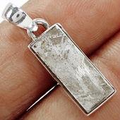 Кулон из метеорита|escape:'html'