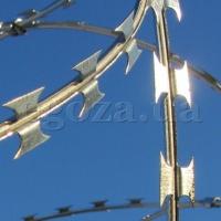 Колючая проволока Егоза Кайман|escape:'html'
