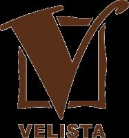 Фабрика рамок Веліста