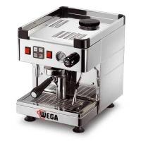 Профессиональная кофемашина WEGA Mininova evd 2GR/автомат Суперцена!|escape:'html'