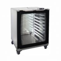 Расстоечный шкаф Шкаф расстоечный UNOX XLT 133