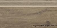 Ступень Aveiro Beige Stopnica Nacinana Paradyz 29.4x59.9 Парадиж Авейро Беж Стопника Начинана|escape:'html'
