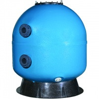Фильтр Kripsol Artik AK1400 (70 м³/ч, D1400)|escape:'html'