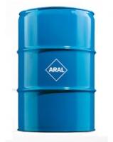 Aral SuperTronic SAE 0W-40 20л escape:'html'