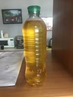 Подсолнечное масло нерафинированное|escape:'html'