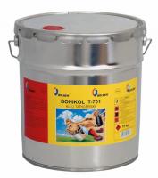 Клей для поролона Бониколь Т-701 (ведро 9 кг)|escape:'html'