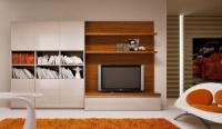 Корпусная мебель|escape:'html'